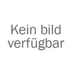 Schreibmappe - Auftragsmappe DIN A5 in schwarz