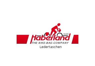 Haberland Leder- und Satteltaschen
